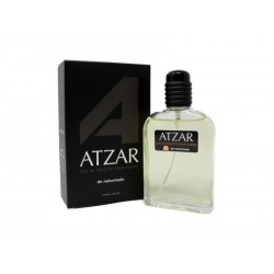 Atzar Homme Eau de Toilette Spray 100 ml