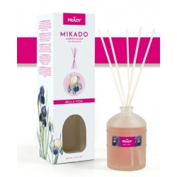 Mikado Bella Vida - Ambientador 100ML Prady