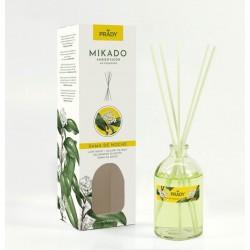 Mikado Dama de noche - Ambientador 100ML Prady