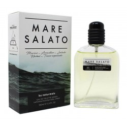 Mare Salato Unisex Eau de Toilette Spray 100 ml