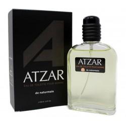 Atzar Homme Eau de Toilette Spray 100 ml