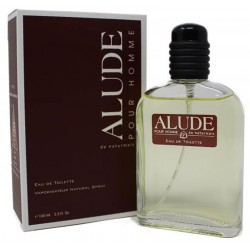 Alude Homme Eau De Toilette Spray 100 ML
