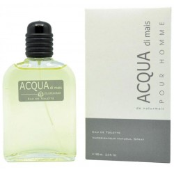 Acqua Di Mais Eau de Toilette Spray 100 ml