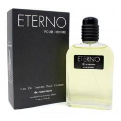 Eterno Eau De Toilette Spray 100 ML