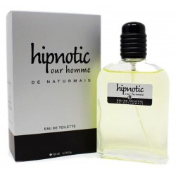 Hipnotic Homme Eau de Toilette Spray 100 ml