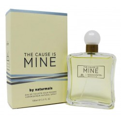 The Cause is Mine Pour Femme Eau De Toilette Spray 100 ML