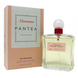 Pantea Pour Femme Eau De Toilette Spray 100 ML