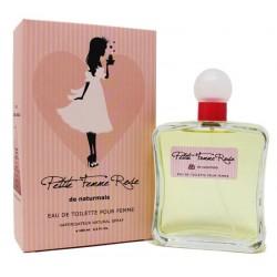 Petite Femme Rose Eau De Toilette Spray 100 ML