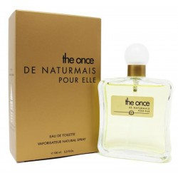 The Once Eau de Toilette Spray 100 ml