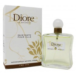 Dioree Eau de Toilette Spray 100 ml