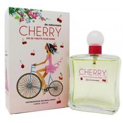 Cherry Pour Femme Eau De Toilette Spray 100 ML