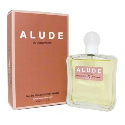 Alude Femme Eau de Toilette Spray de 100 ml