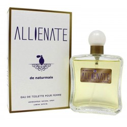 Allienate Femme Eau De Toilette Spray 100 ML