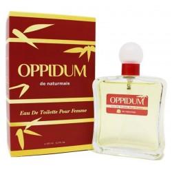 Oppidum Femme Eau De Toilette Spray 100 ML
