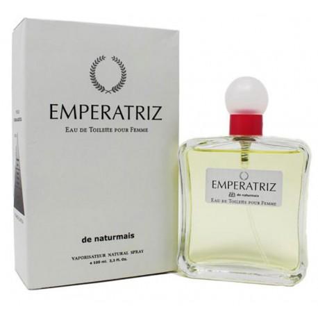 donde comprar imitacion perfume emperatrize
