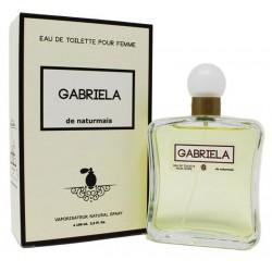 Gabriela Pour Femme Eau De Toilette Spray 100 ML