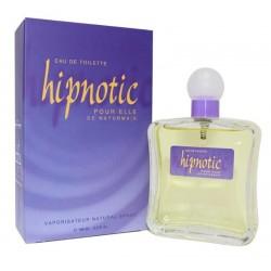 Hipnotic Pour Elle Eau de Toilette Spray 100 ml