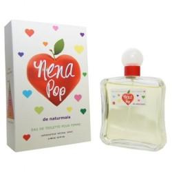 Nena Pop Pour Femme Eau De Toilette Spray 100 ML