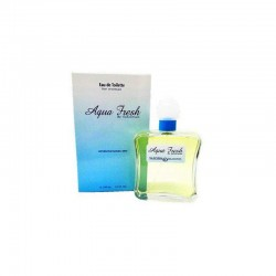 Agua Fresh Femme Eau De Toilette Spray 100 ML