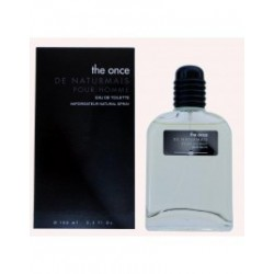 The Once Men Eau de Toilette Spray 100 ml -sin precinto