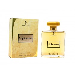 Guinevere For Woman Eau De Parfum Spray 100 ML - Dorall Collection