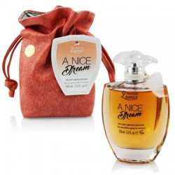 A Nice Dream Deluxe - Eau de Parfum pour Femme 100 ml - Creation Lamis