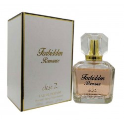 Forbidden Romance For women Eau De Parfum 100 ML - Close 2