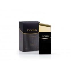 Darck for Man Eau De Toilette 100 ML - Jamè