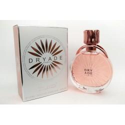 Dryade Paris for Women Eau de Parfum Spray 100 ML Linn Young