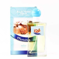 Infantil Nenitos Eau de Toilette Spray 100 ML