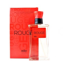 Rouge Pour Femme Eau De Toilette Spray 100 ML