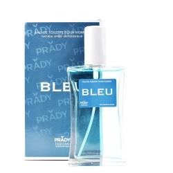 Bleu Homme Eau De Toilette Spray 100 ML