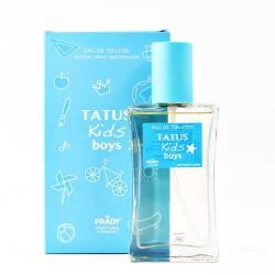 Tatus Kids Boys Eau De Toilette Spray 100 ML