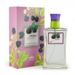 Mora Silvestre Eau de Toilette Spray 100ML - Prady