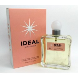 Ideal by Naturmais Eau de Toilette Spray de 100 ml