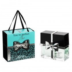 You're Perfect Love for women EDP 100 ml - George Mezotti