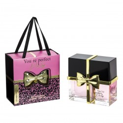 You're Perfect Darling for women EDP 100 ml - George Mezotti