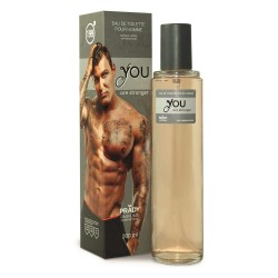 You Are Stronger Homme Eau De Toilette Spray 200 ML