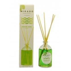 Mikado Manzana Verde - Ambientador 100ML