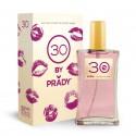Prady nº 30 Pour Femme Eau De Toilette Spray 100 ML
