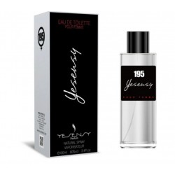 Yesensy Pour Femme Eau De Toilette Spray 100 ML