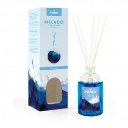 Mikado Polar - Ambientador 100ML