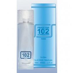 Perfume 102 Avenue Hombre