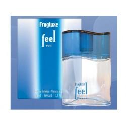 Perfume Feel Hombre