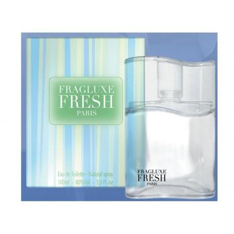 Perfume Fresh Hombre
