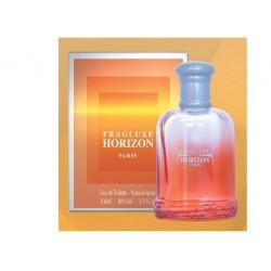 Perfume Horizon Hombre
