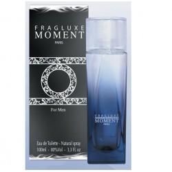 Perfume Moment Hombre