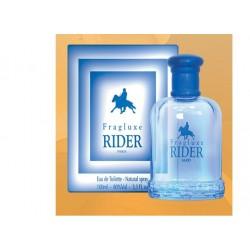 Perfume Rider Hombre
