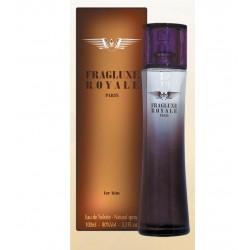 Perfume Royale Men Hombre