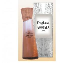 Perfume Assima Mujer